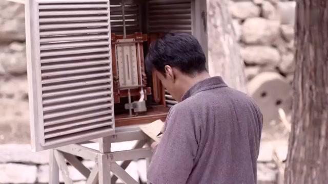老农民:男子为黄牛的病求到对头的家里,没想到对头也没法子