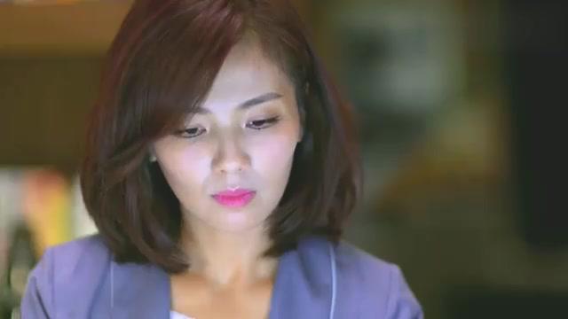 欢乐颂:魏渭以为能留宿安迪家,怎料被一个吻打发,可怜!