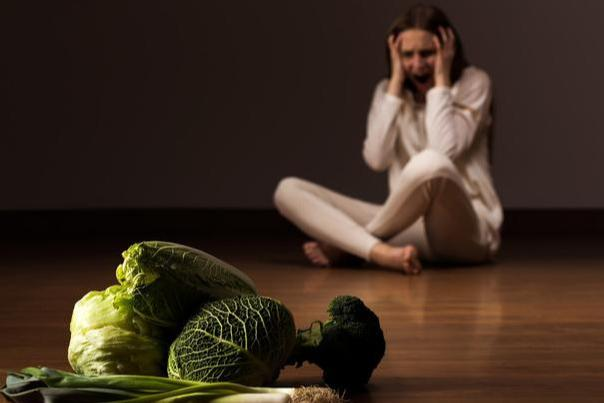 网红代餐食品,能事半功倍减肥吗?看看医生怎么说