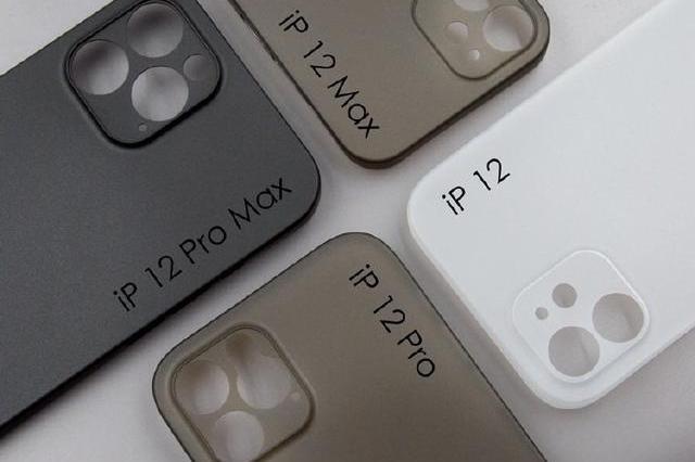 二手iPhone大幅贬值;索尼公布FE 12-24mm F2.8 GM镜头