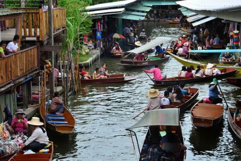 中国游客再不出国旅游,这3个国家就受不了了,天天盼中国游客