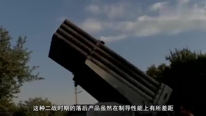 美头号反导系统刚到中东,基地遭百枚火箭弹袭击,美媒:损失惨重