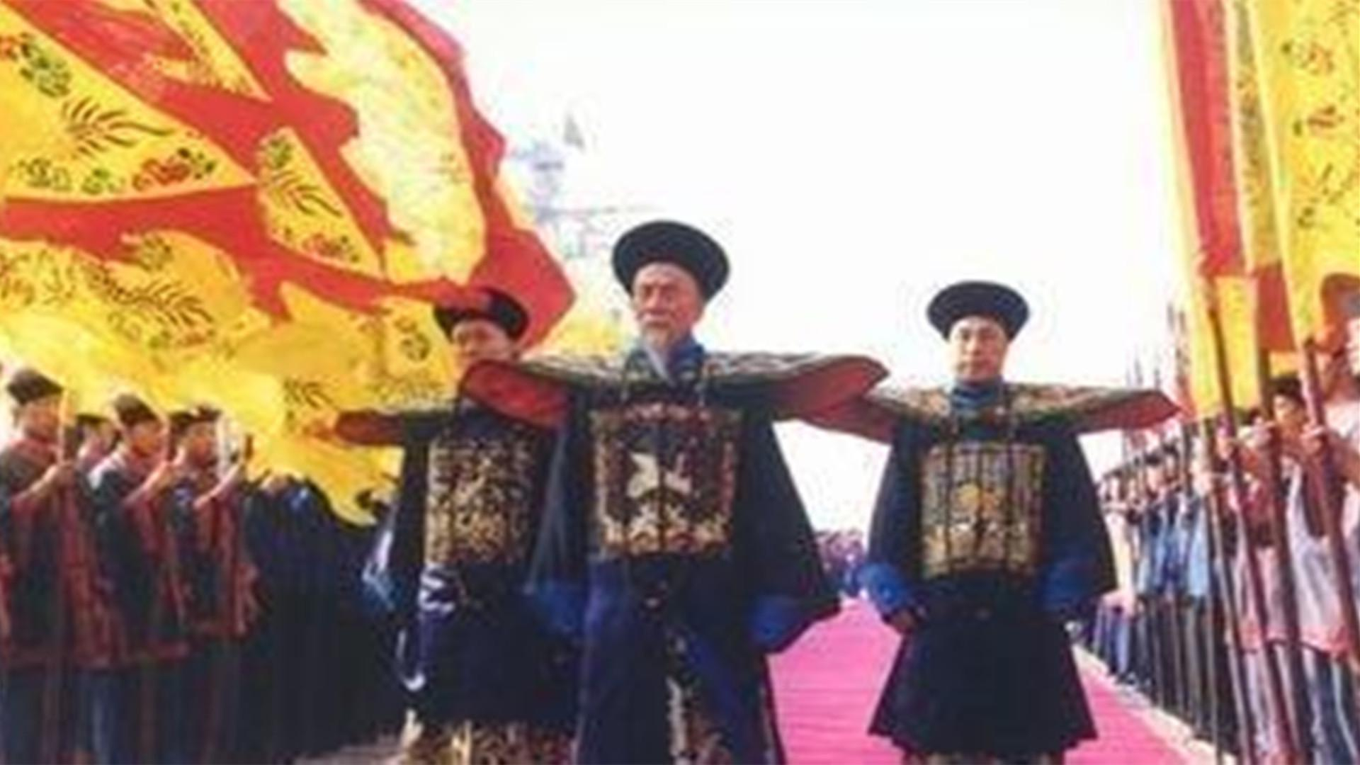 李鸿章和左宗棠两人都是晚清时的重臣,那么,到底谁更胜一筹呢?