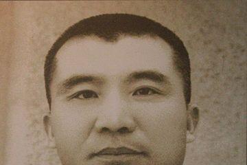 他是王耀武得力战将,淞沪会战大杀四方,后成解放军教官