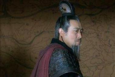 刘备为何让刘禅娶张飞2个女儿,却不娶关羽女儿?这3个原因告诉你