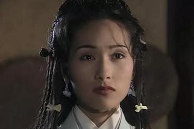 杨恭如:一生一个梅绛雪就够了,她偏偏还演活了5个经典角色