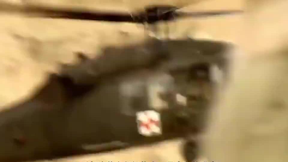 帝国坟场名不虚传!这次美国也认怂了,上万美军狼狈从阿富汗撤离