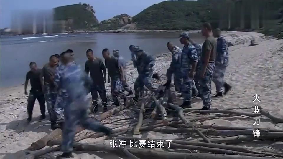 小鱼在孤岛搭海鲜大排档,八十一位,真是坐地起价!