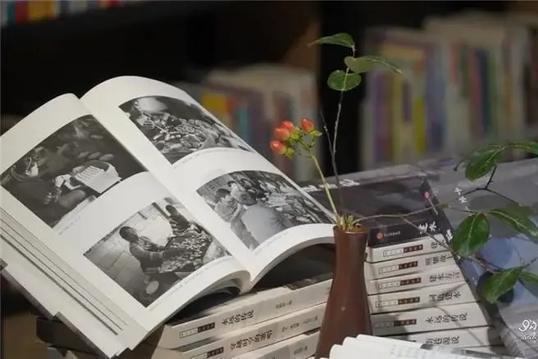 《建水记》阅读分享会:品墨香古城 栖诗意建水