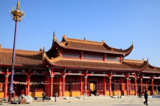 安徽蚌埠,前国足巨星李毅的故乡,游客:出租车司机不太一样