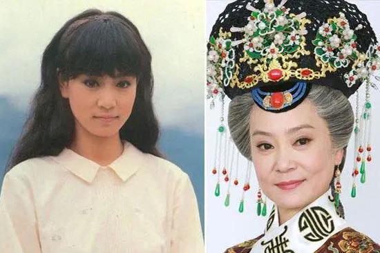 她是琼女郎,被男友抛弃嫁大13岁丑老公,丈夫去世,今60岁仍单身