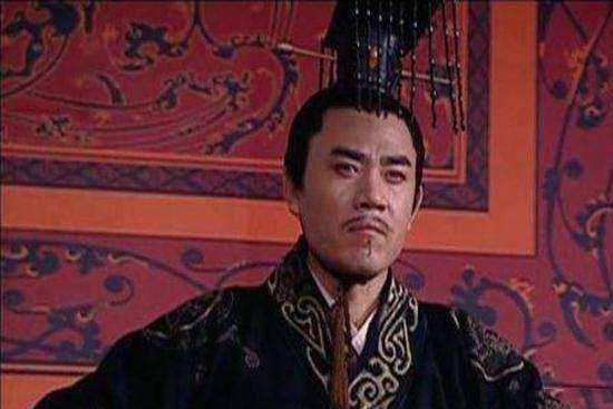 钩弋夫人是个什么样的女人?汉武帝刘彻为什么一定要立子杀母?