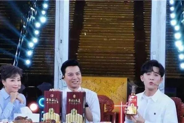 酒祖杜康节日创意营销  助力豫酒出彩,传播河南文化