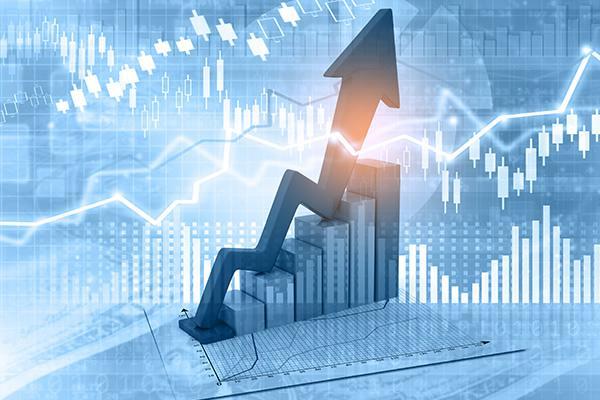 央行逆周期调节力度加码 今日3股望率先爆发