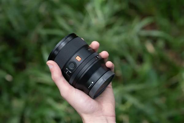 索泰三款RTX 3060显卡发布,索尼发布旗舰G大师系列镜头