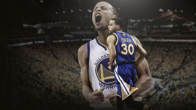NBA復賽後Curry為什麼還要再打?勇士隊要的不單單是下賽季奪冠,還有勇士的未來!-黑特籃球-NBA新聞影音圖片分享社區