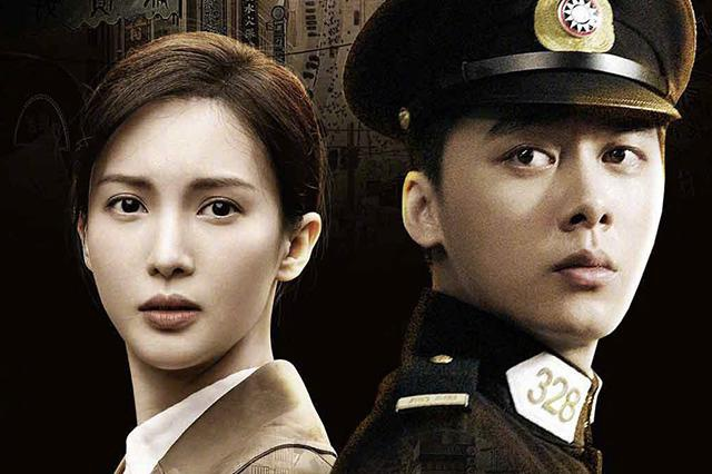 李易峰演的角色:百里屠苏,宁致远,陈深,张小凡等你喜欢哪个?