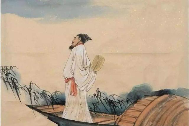 苏轼这首词告诉了我们,虽然生活处处不如意,但是也要笑着去面对