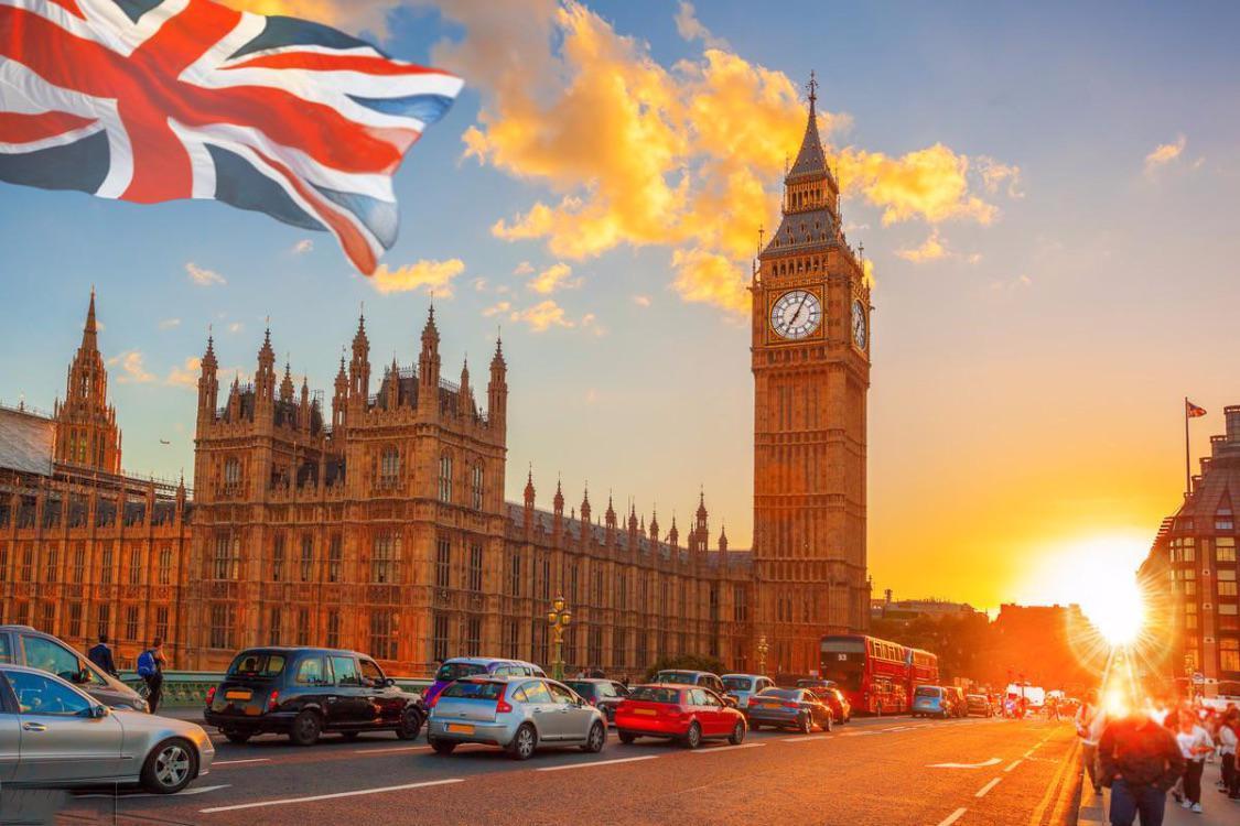 重磅英国驻华大使馆官宣英国大学课堂复课时间!英国留学恢复了吗