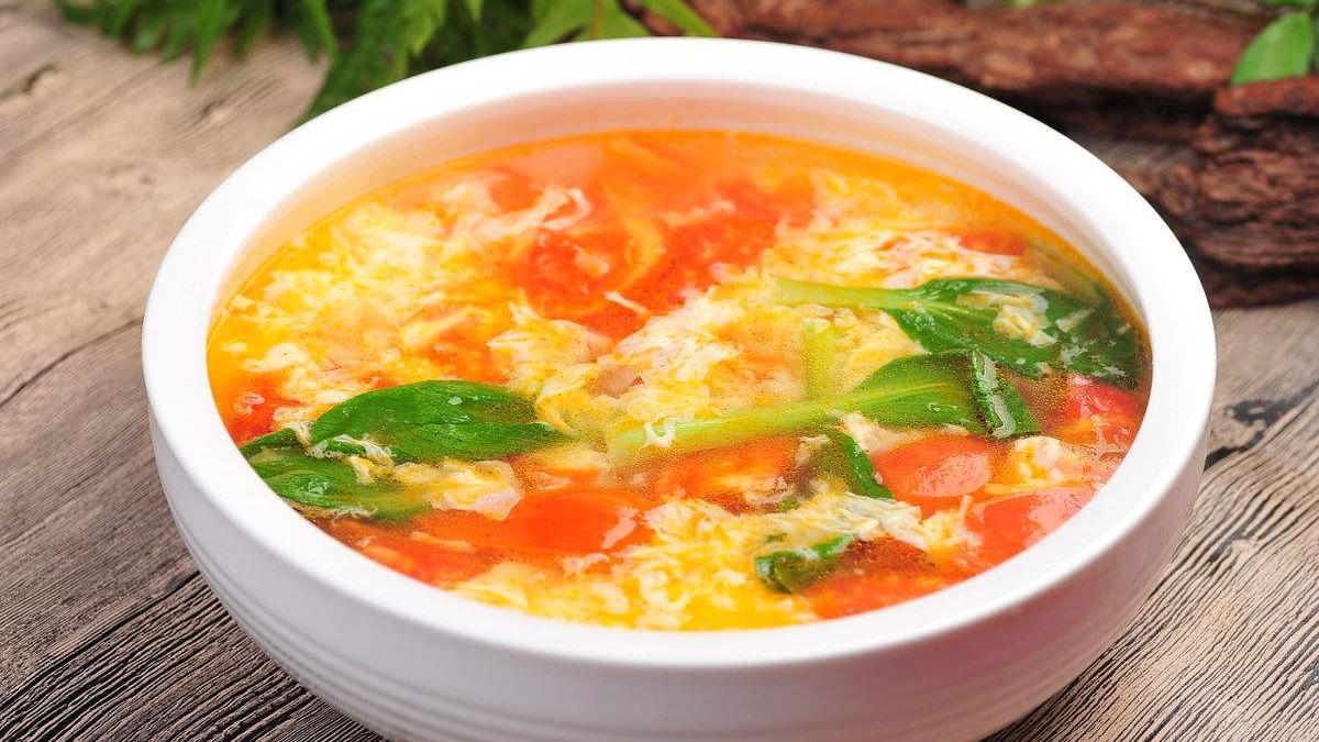 孩子消化不良时多吃这菜,健脾和胃,缓解积食,还能增强抵抗力
