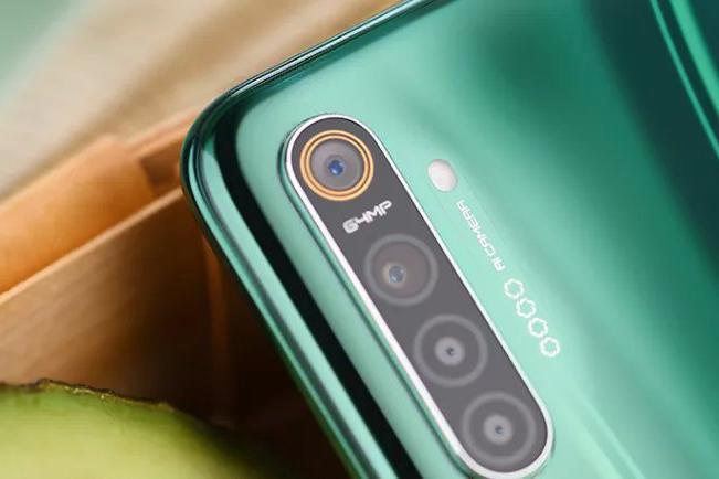 千元手机推荐,4G和5G都有,满足各种需求!