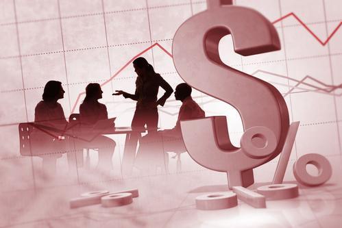 中美两国经济发展过程中:引入的外资、对外投资分别是多少呢?