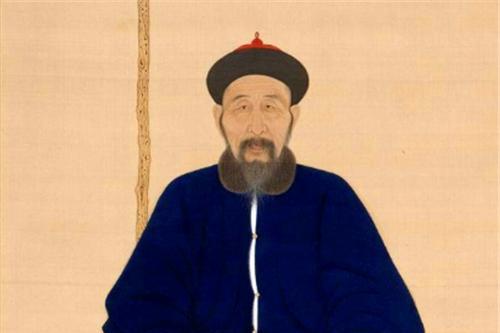 考古队挖开雍正陵墓,专家进入后脸色大变:赶紧撤,还用水泥堵死