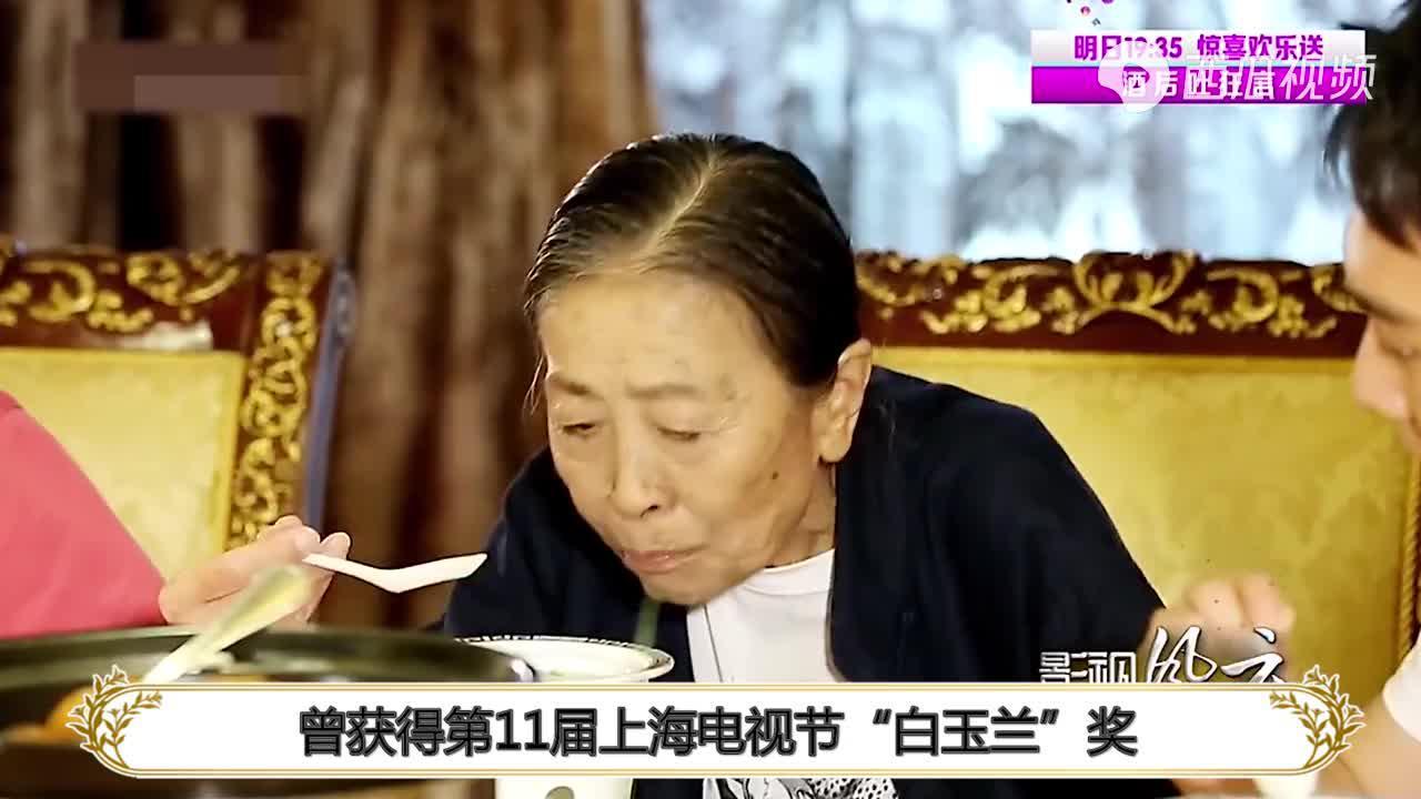 继吴孟达去世后,张少华先生又传来噩耗,洒泪送别先生千古