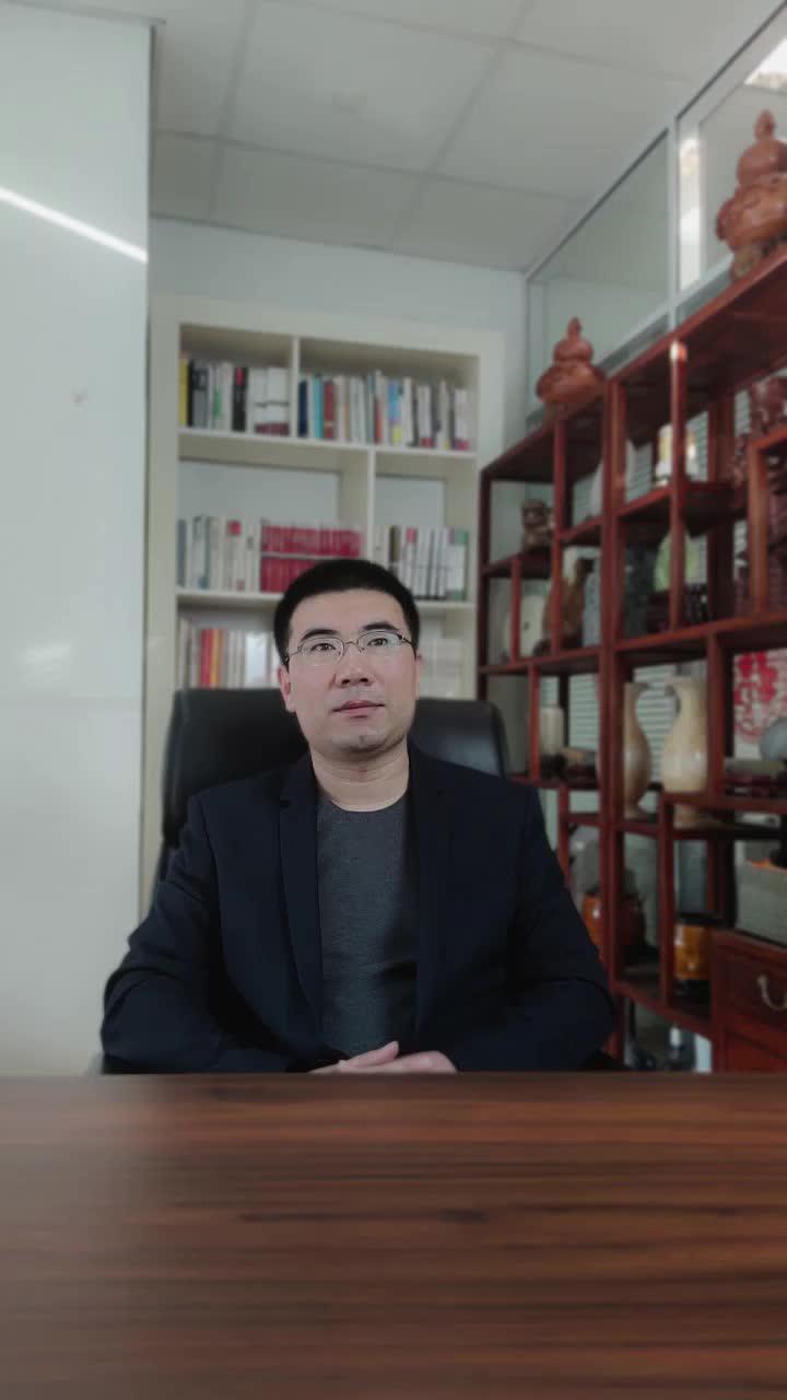 刘学辉茅台为什么能成为A股市值王