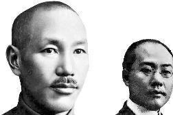 杨永泰被暗杀,到底是谁所为,作为蒋介石的智囊,谁又有这个能力