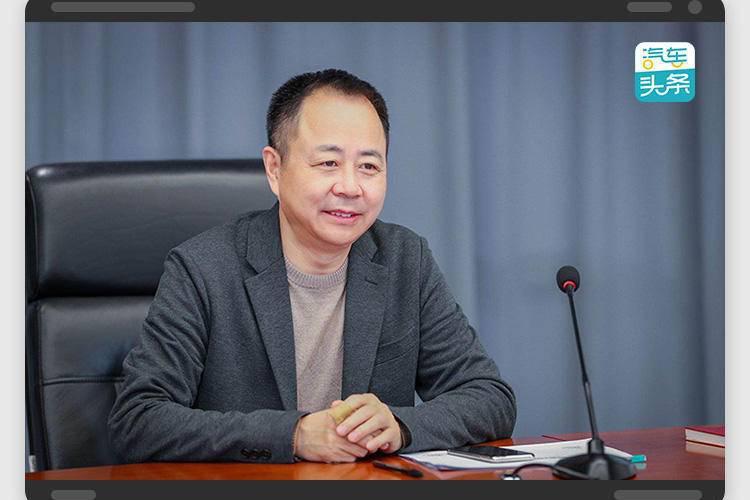 东风悦达起亚李峰:起亚要赢,必须更加年轻