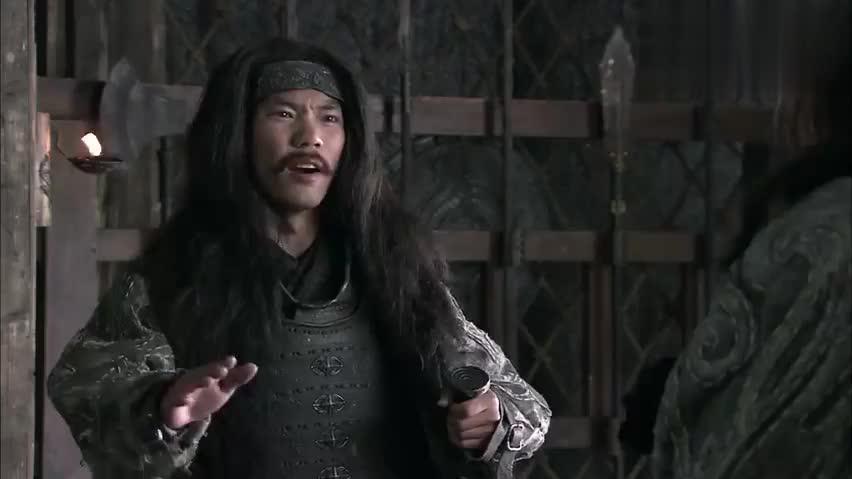 新三国:李傕郭汜带12万大军攻破长安,王允一手好牌打得稀烂