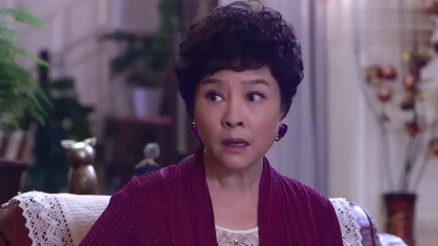 婚姻料理:阿琴不想理追求者,谁知他却出车祸,北川无语