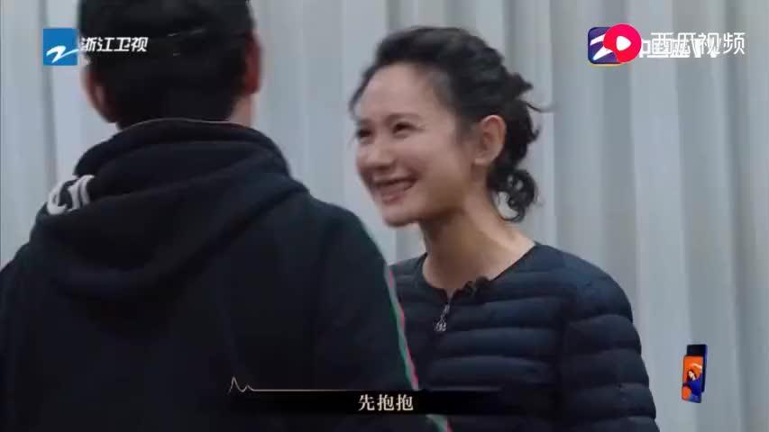 巅峰对决:郭晓东挑战演绎《白鹿原》,妻子程莉莎惊喜助力
