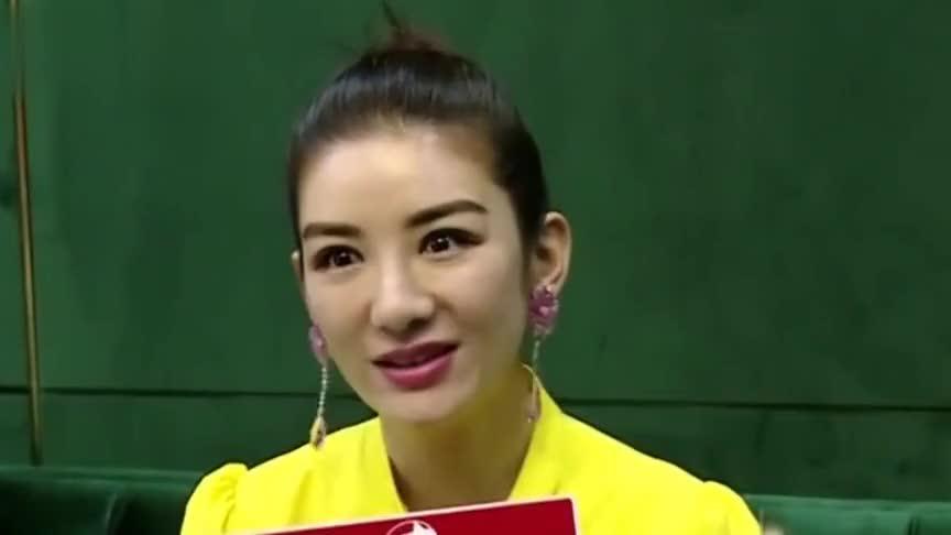 黄毅清被判刑15年,女儿黄芊玲晒与黄奕合照,表白妈妈:一路同行