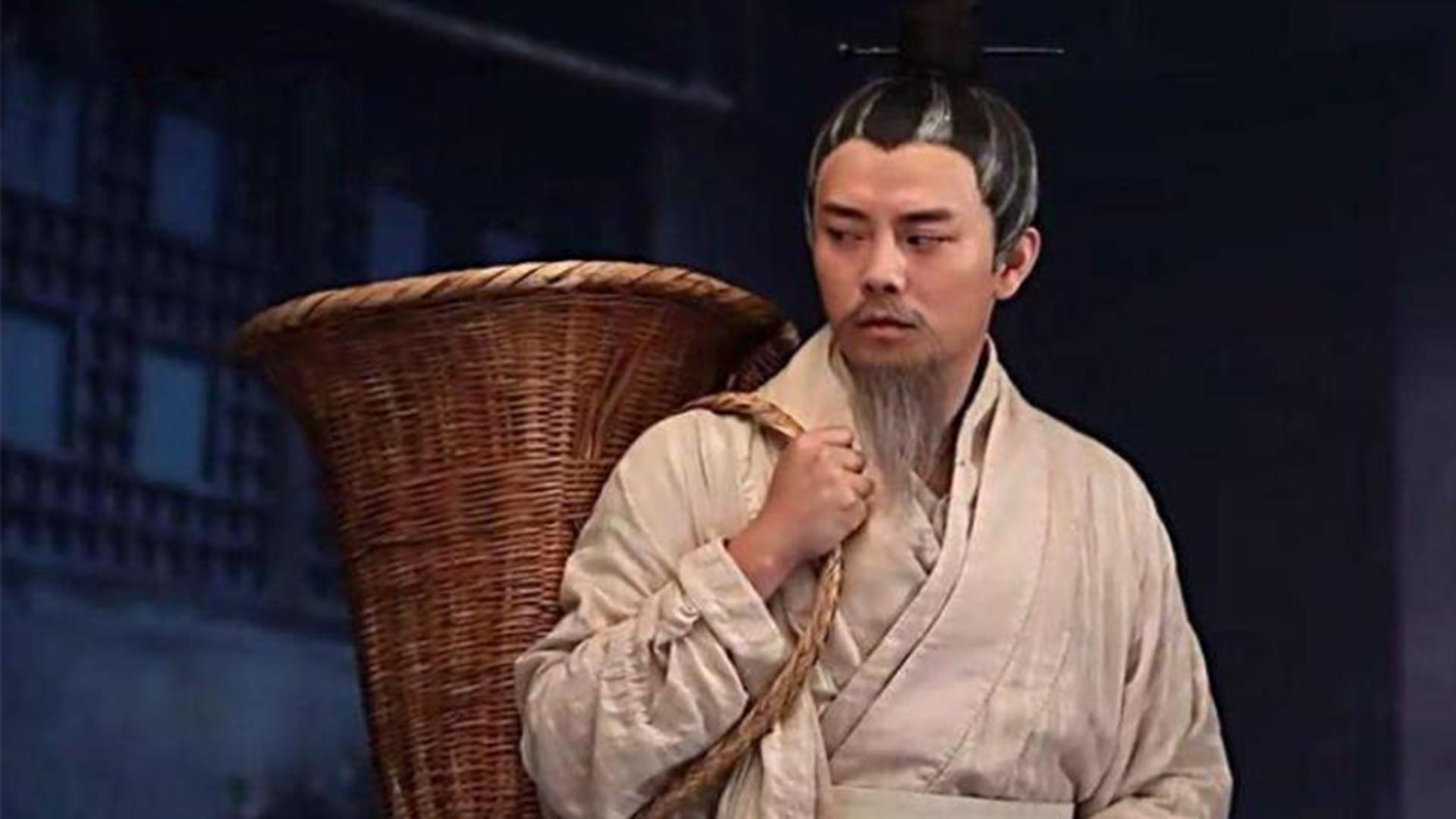 人类的极限寿命是多少岁?这个人生于唐朝,死于元朝,活了443岁