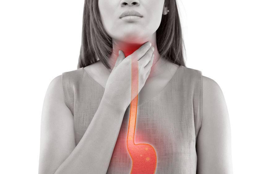 我国胃癌每年新增超40万人!吃饭出现这些表现,最好查一下肠胃镜