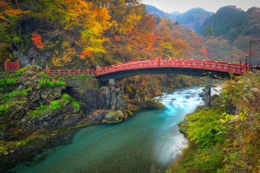 """日本人之间的""""地域偏见"""",这几个地方不受待见……"""