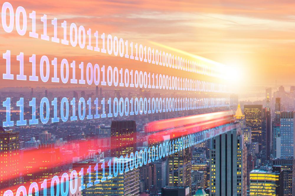 极米科技:智能投影、激光电视龙头 市占率连续第一