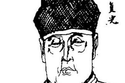 他是唐朝最牛宦官,危急时策反两大枭雄灭掉黄巢,延续大唐20年