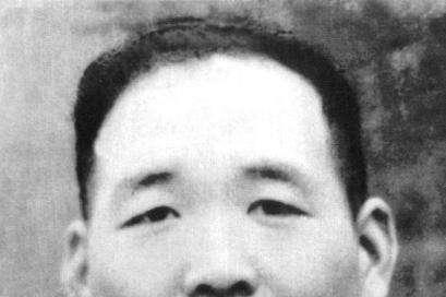 比胡琏还会吹牛的国军将领,号称只要三五个月,就能歼灭解放军