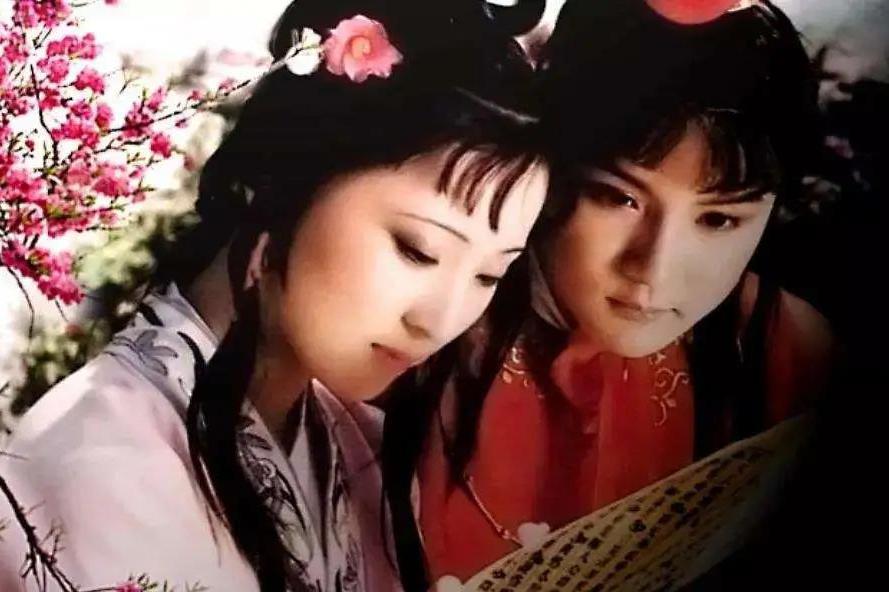 北京高考中《红楼梦》的花式考法,看完涨知识了……