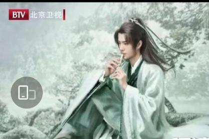 终于,《有翡》机载北京卫星电视,粉丝意见高度一致