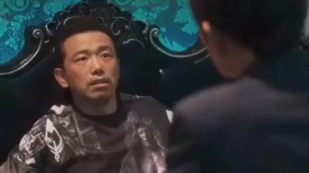 影视:当葛优、乔杉和潘斌龙一起演电影,就是这么搞笑