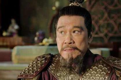 他因拒绝给朱棣草拟即位诏书,成为了历史上第一个被灭十族的忠臣