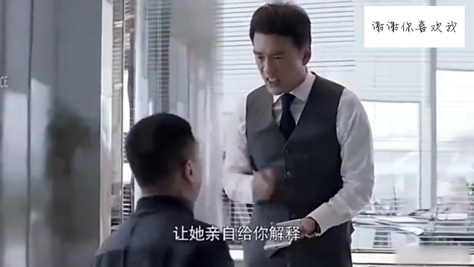 好先生:孙红雷模仿江疏影,简直一模一样,笑得我肚子疼!
