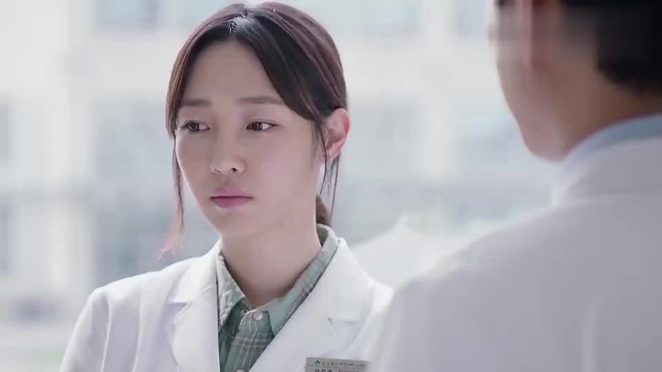 陆晨曦惹祸庄恕一直帮她收拾烂摊子她一脸羞愧