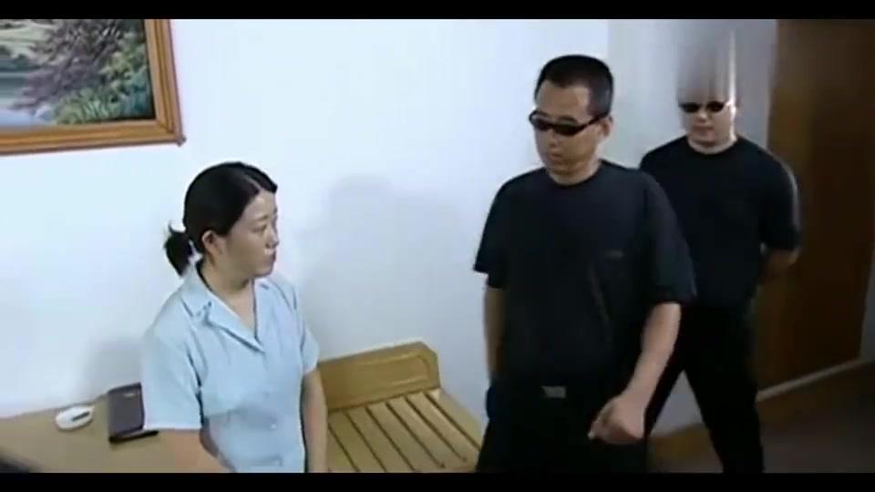 人大主任:宁小玲被非法监禁,曹二勇却说这叫隔离审查!