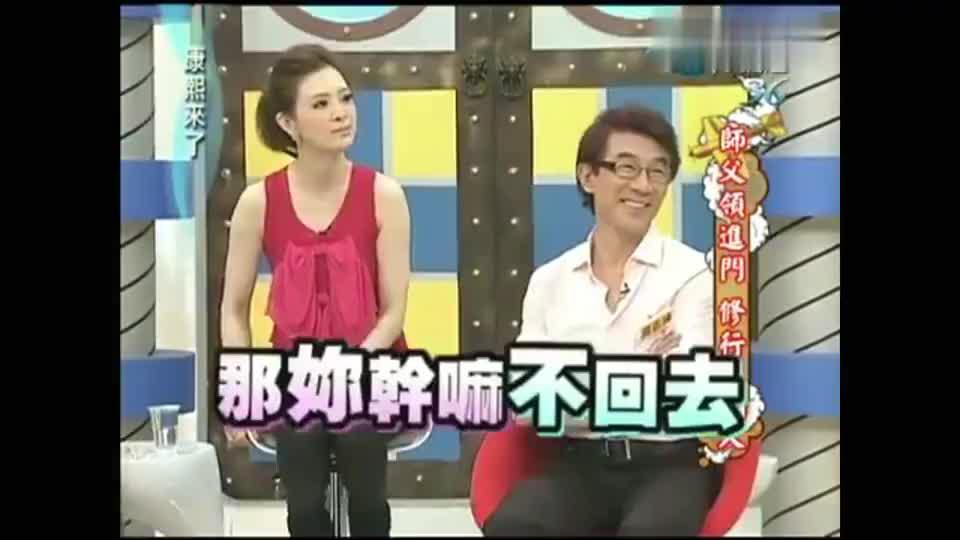 刘真因长得太漂亮,曾被老师劝退,让她不要再学跳舞?