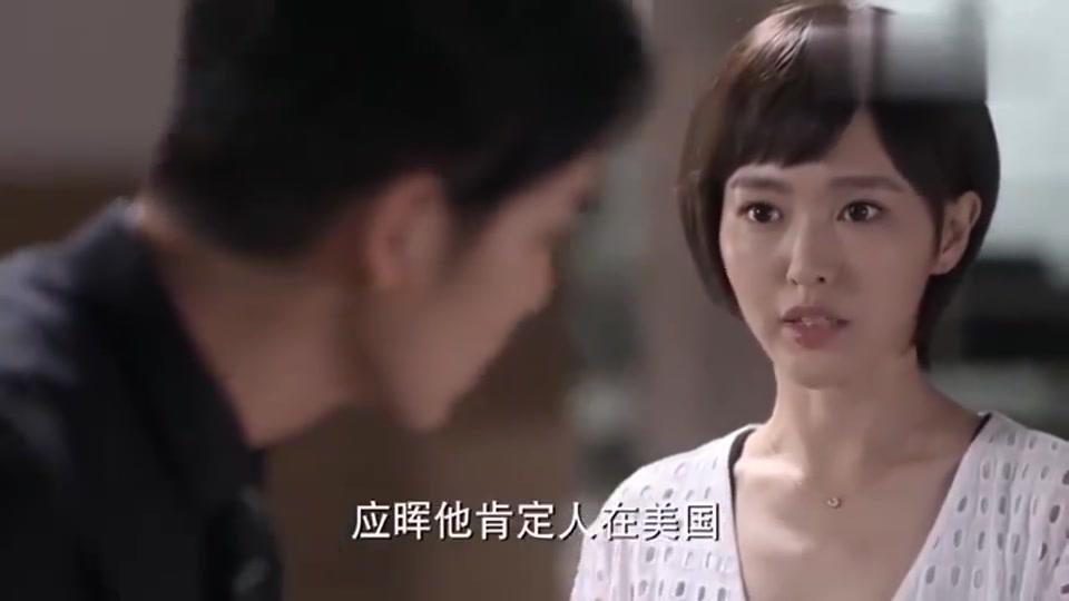 赵默笙想完整的嫁给何以琛,何以琛惊喜一笑:我们的默笙长大了!